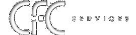 CFC Services Logo