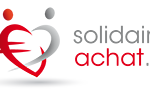 solidaireachat