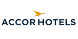 AccorHotels_Logo