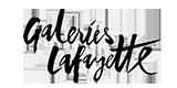 GaleriesLafayette_Logo