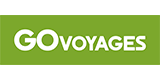 Govoyages_Logo