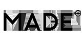 Made_Logo