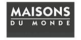 MaisonduMonde_Logo