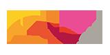 OuiSNCF_Logo