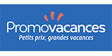 Promovacances_Logo
