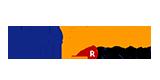 RakutenPriceMinister_Logo