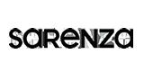 Sarenza_Logo