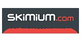 Skimium_Logo