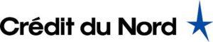 logo credit du nord